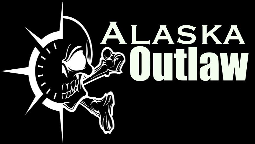 AKOutlaw-Logo